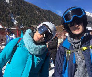 dellwigschule skifreizeit