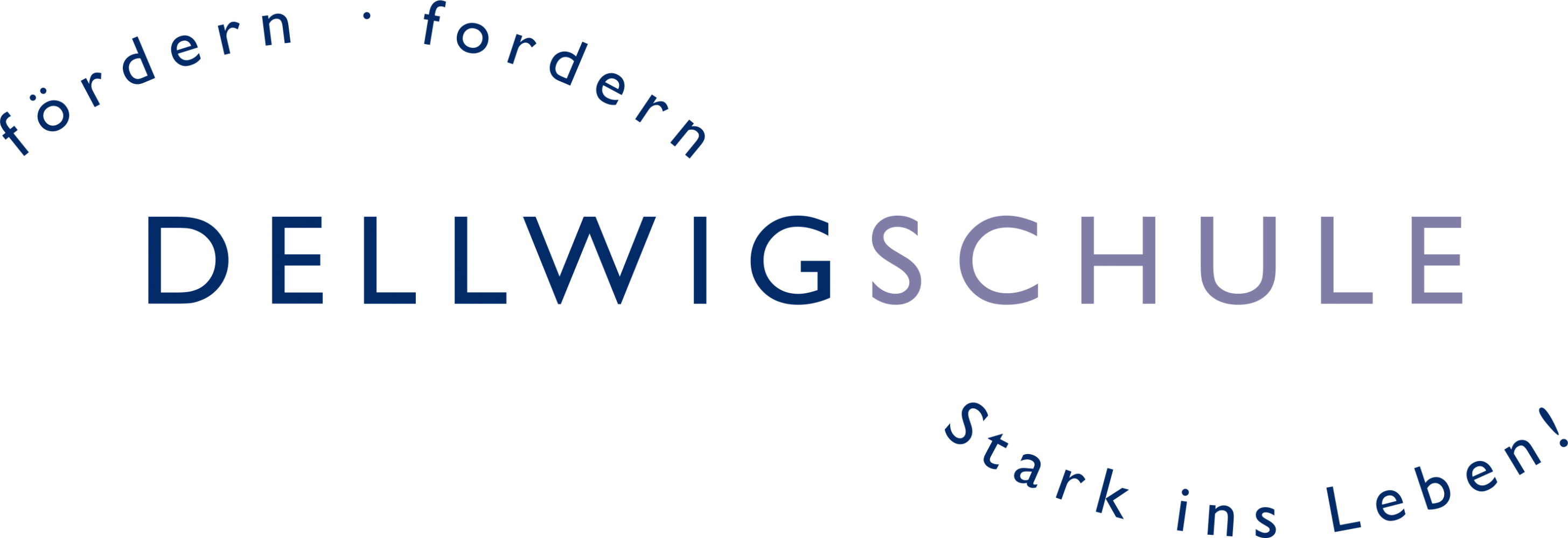 dellwigschule logo
